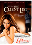 A former beauty queen is forced to take a job at a massage parlor when her family faces foreclosure on their home after her husband suffers an injury that keeps him from working.