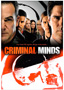A serial killer has abducted four blonde, twenty-something women. When the third victim is found embalmed, the BAU are called in and suspect that the embalming is a way for him to spend more time with them.