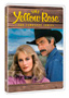 Nightime soap about The Yellow Rose, a Texas ranch run by two combative brothers and their widowed mother.