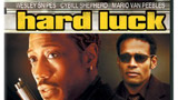 Hard Luck directed by Mario Van Peebles, and starring Wesley Snipes and Cybill Shepherd is available for pre-order on Amazon.com. Three converging story lines involving bootleggers, a serial killer and...