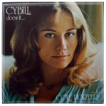 cd-cybill-does-it