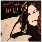 Vanilla (1979)