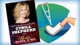 "RALEIGH NC – ""Hello, Dolly!"" opens an 11-show run in Raleigh on Saturday, but it won't have quite as much star power as expected. Cybill Shepherd is out after a..."