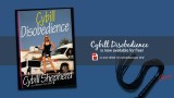 Cybill Disobedience, Cybill Shepherd with Aimee Lee Ball. Click Here To Download The Book in PDF Format